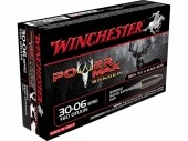 Winchester Power Max .30-06 180 gr