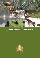 Jubileums-dvd Nr 1