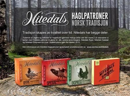 Nitedals