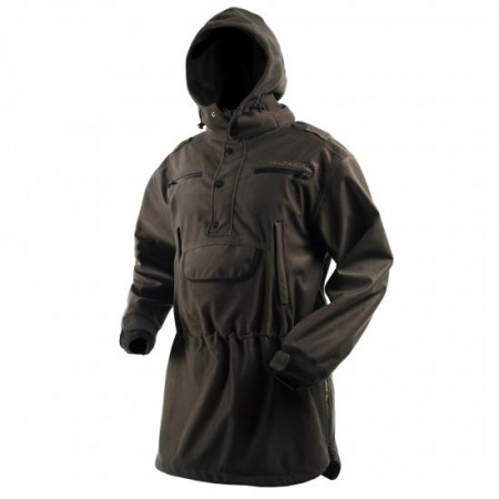 Highland Jacket - Anorakk