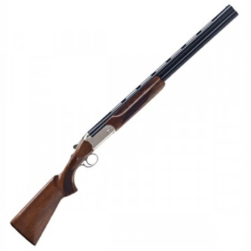 ALTAY CLASSIC RH COMPACT12-76