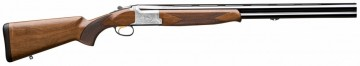 Browning B525 Game One Norway 12-76 71cm