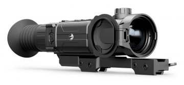 PULSAR SIGHT TRAIL XQ50