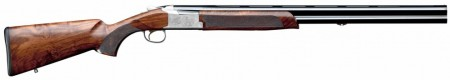 Browning B725 Hunter Premium Norway