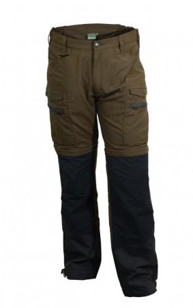Bearzip Bukse  V2