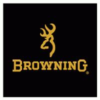 Browning hagler