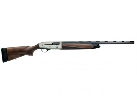 Beretta A400 Xplor Light 12-76 66cm m/kick off