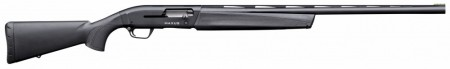 Browning Maxus Carbon Black Limited