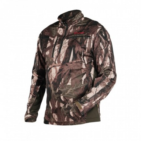 URSUS ULTRA LIGHT JACKET