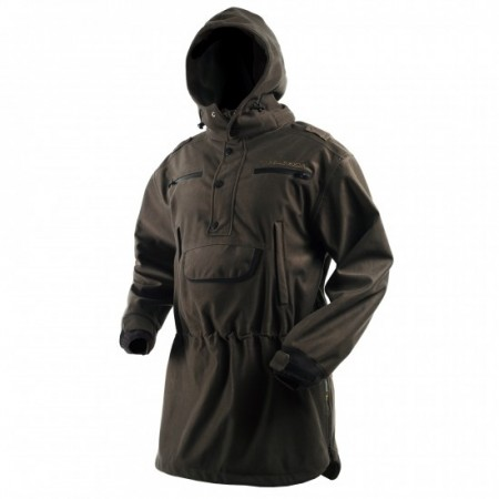 Highland Jacket - Anorakk